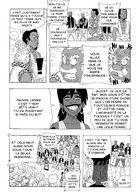 WALDO PAPAYE : Chapitre 8 page 19