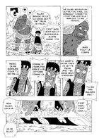 WALDO PAPAYE : Chapitre 8 page 21
