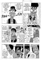 WALDO PAPAYE : Chapitre 8 page 22