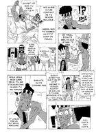 WALDO PAPAYE : Chapitre 8 page 23