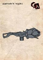Guild Adventure : Chapitre 4 page 23