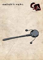 Guild Adventure : Chapitre 4 page 22