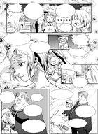 Guild Adventure : Chapitre 4 page 12