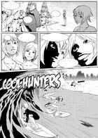 Guild Adventure : Chapitre 4 page 14