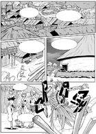 Guild Adventure : Chapitre 4 page 17