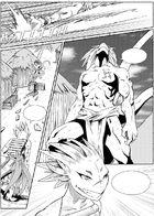 Guild Adventure : Chapitre 4 page 18