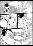 Guild Adventure : Chapitre 4 page 4