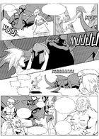 Guild Adventure : Chapitre 4 page 8