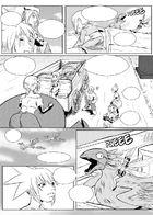 Guild Adventure : Chapitre 4 page 9