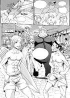Guild Adventure : Chapitre 4 page 10