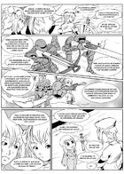 Guild Adventure : Chapter 4 page 7