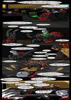 Eatatau! : Capítulo 1 página 2