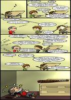 Eatatau! : Capítulo 1 página 3