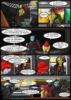 Eatatau! : Capítulo 1 página 8