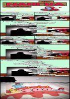Eatatau! : Capítulo 1 página 100