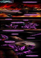 Eatatau! : Capítulo 1 página 102