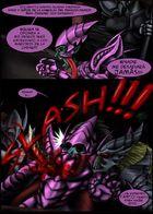 Eatatau! : Capítulo 1 página 109