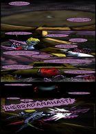 Eatatau! : Capítulo 1 página 113