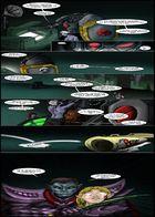 Eatatau! : Capítulo 1 página 132
