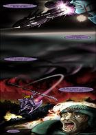 Eatatau! : Capítulo 1 página 134