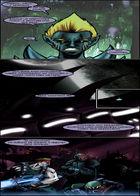 Eatatau! : Capítulo 1 página 135