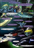 Eatatau! : Capítulo 1 página 137