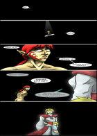 Eatatau! : Capítulo 1 página 139