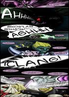 Eatatau! : Capítulo 1 página 142