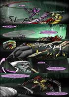 Eatatau! : Capítulo 1 página 143