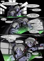 Eatatau! : Capítulo 1 página 148