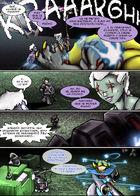 Eatatau! : Capítulo 1 página 171