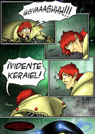 Eatatau! : Capítulo 1 página 174