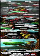 Eatatau! : Capítulo 1 página 23