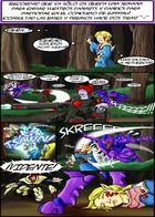 Eatatau! : Capítulo 1 página 26