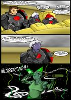 Eatatau! : Capítulo 1 página 40