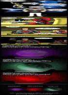 Eatatau! : Capítulo 1 página 42