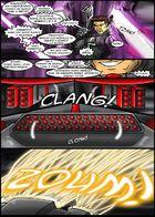 Eatatau! : Capítulo 1 página 50