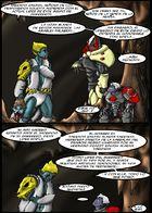 Eatatau! : Capítulo 1 página 58