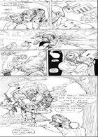 Eatatau! : Capítulo 1 página 59