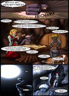 Eatatau! : Capítulo 1 página 62