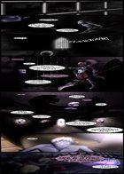 Eatatau! : Capítulo 1 página 76