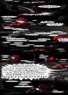 Eatatau! : Capítulo 1 página 85