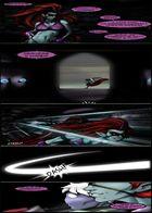 Eatatau! : Capítulo 1 página 93
