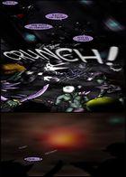 Eatatau! : Capítulo 1 página 94