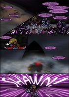 Eatatau! : Capítulo 1 página 98