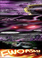Eatatau! : Capítulo 1 página 99