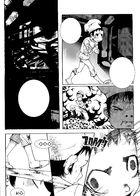 Run 8 : Capítulo 11 página 5