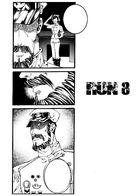 Run 8 : Capítulo 11 página 10