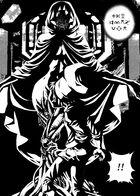 Run 8 (dark fantasy) : Chapitre 11 page 6