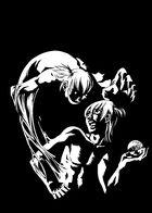 Run 8 (dark fantasy) : Chapitre 11 page 7